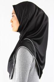 Raqtive Sports Hijab R001 1