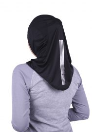 Raqtive Sports Hijab X601 pro